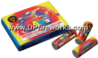 Fireworks - Sky Flyers Fire Work for Sale - fly high into the sky before bursting with color and noise. - Darts