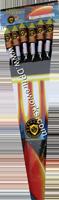 Fireworks - 火箭烟花正在销售-冲天火箭小火箭飞天鼠 - DP-1510