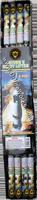 Fireworks - 火箭烟花正在销售-冲天火箭小火箭飞天鼠 - DP-1512