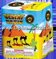 Fireworks - 200G Multi-Shot Cake Aerials Store - Buy fireworks cake for sale on-line - Desert Oasis