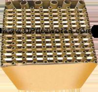 Fireworks - 专业1.3G/第4类专业燃放盆花 - 136S Assorted Cake