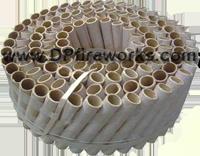 Fireworks - Pro 1.3G/Cat 4 Display Cake - 138S Cake