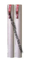 Fireworks - Pro 1.3G/Cat 4 Display Cake - 8S Roman Candle
