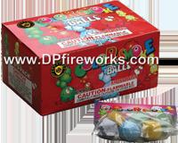 Fireworks - 烟雾产品正在线上销售-巨型烟雾巨大烟雾烟球,烟雾手榴弹,军用烟雾,2分钟烟雾,还有更多. - DP-904