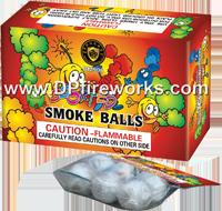 Fireworks - 烟雾产品正在线上销售-巨型烟雾巨大烟雾烟球,烟雾手榴弹,军用烟雾,2分钟烟雾,还有更多. - DP-906