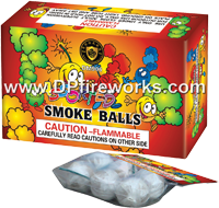 Fireworks - Smoke Items For Sale On-line - Mega Somke Mammoth Smoke Smoke Balls Smoke Granade Military Smoke 2 Min Smoke and more! - White Smoke Balls