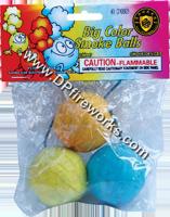 Fireworks - Smoke Items For Sale On-line - Mega Somke Mammoth Smoke Smoke Balls Smoke Granade Military Smoke 2 Min Smoke and more! - Big Color Smoke Balls