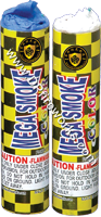 Fireworks - 烟雾产品正在线上销售-巨型烟雾巨大烟雾烟球,烟雾手榴弹,军用烟雾,2分钟烟雾,还有更多. - DP-908