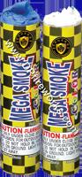 Fireworks - Smoke Items For Sale On-line - Mega Somke Mammoth Smoke Smoke Balls Smoke Granade Military Smoke 2 Min Smoke and more! - Mega smoke - color