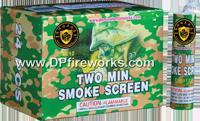 Fireworks - 烟雾产品正在线上销售-巨型烟雾巨大烟雾烟球,烟雾手榴弹,军用烟雾,2分钟烟雾,还有更多. - DP-912