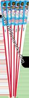 Fireworks - Rockets Fireworks For Sale- Sky Rockets Bottle Rockets Saturn Missiles - Flying Color Butterfly Rocket