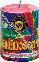 Fireworks - 200G Multi-Shot Cake Aerials Store - Buy fireworks cake for sale on-line - Kaleidoscope