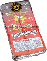 Fireworks - Firecracker Store - Buy firecrackers for sale online at US Fireworks Firecracker Store - Firecrackers are small rolled paper tubes with a fuse that produce a loud bang. Firecrackers can be purchased in packs rolls and strips. - Dominator Firecrackers 50s