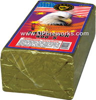 Fireworks - Firecracker Store - Buy firecrackers for sale online at US Fireworks Firecracker Store - Firecrackers are small rolled paper tubes with a fuse that produce a loud bang. Firecrackers can be purchased in packs rolls and strips. - Dominator Firecrackers 400s