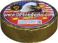 Fireworks - Firecracker Store - Buy firecrackers for sale online at US Fireworks Firecracker Store - Firecrackers are small rolled paper tubes with a fuse that produce a loud bang. Firecrackers can be purchased in packs rolls and strips. - Dominator Firecrackers 4000 Roll Crackers