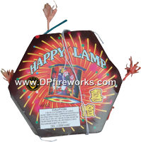 Fireworks - Ground Items items strobe crackle pop zip and zing! Try classics like Jumping Jacks and Ground Bloom Flowers or our new whirlwinds that spin spark and end in loud crackles. - Happy Lamp